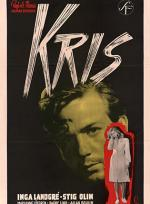 Kris poster