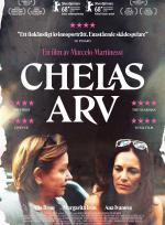 Chelas arv poster
