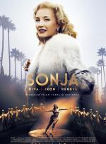 Sonja poster