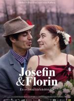 Josefin & Florin poster