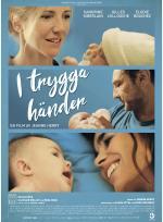 I trygga händer poster
