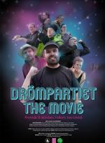 Drömpartiet The Movie poster