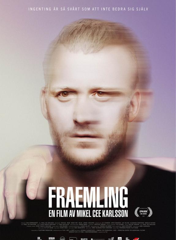 Fraemling poster