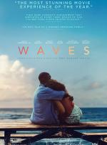 Waves poster