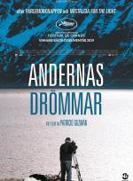 Andernas drömmar  poster