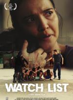 Watch List poster