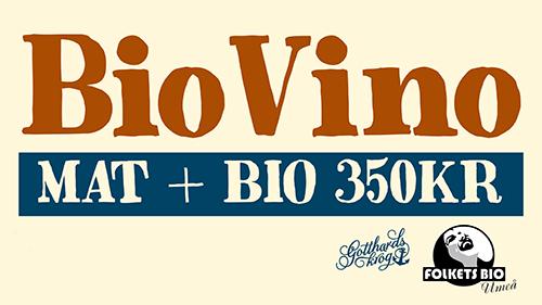 BioVino
