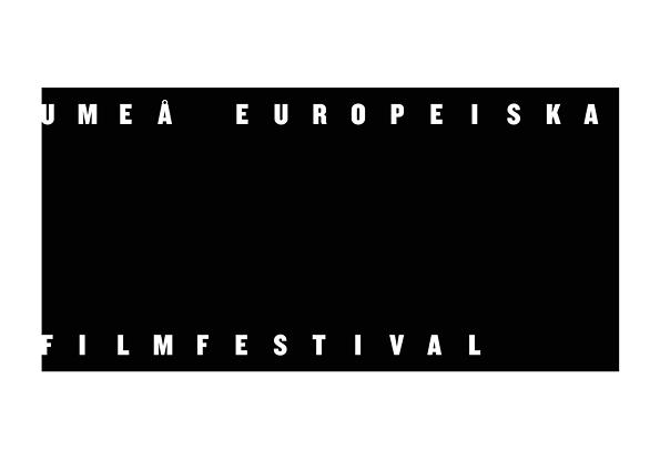 Umeå Europeiska Filmfestival